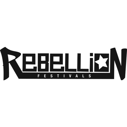 Rebellion Festivals